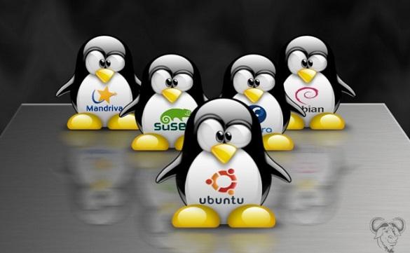Linuxgid-Nek: дайджест статей №944