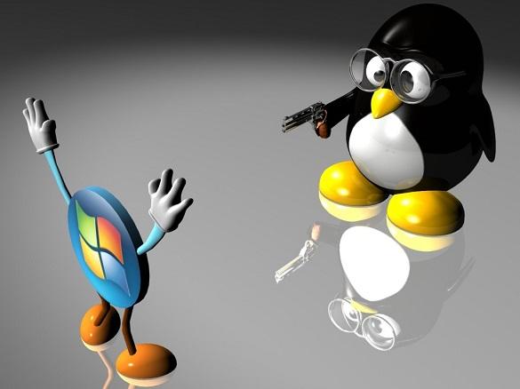 Linuxgid-Nade: дайджест статей №421