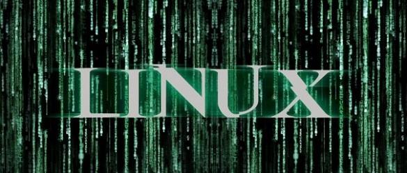 Lin-Neon: дайджест статей №346