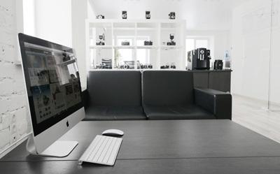 Продвижение сайтов: самостоятельное или же профессионалами?