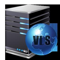 Как запустить веб проект: vds/vps или  аренда сервера.