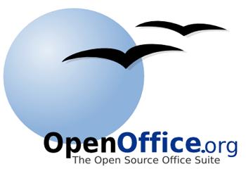 улучшения в OpenOffice 3.3