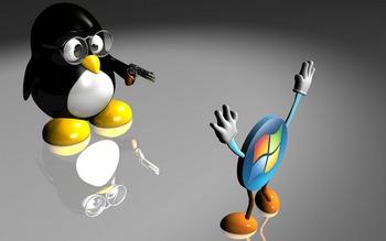 Почему Linux становится все популярнее?