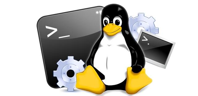 Техническая оптимизация Linux