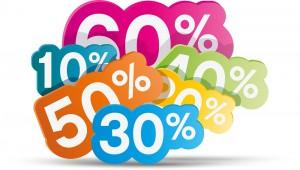 Промокоды: как экономить на покупках в интернете