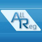 Отзыв об all-reg.net