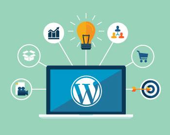 Почему стоит создавать блог именно WordPress?