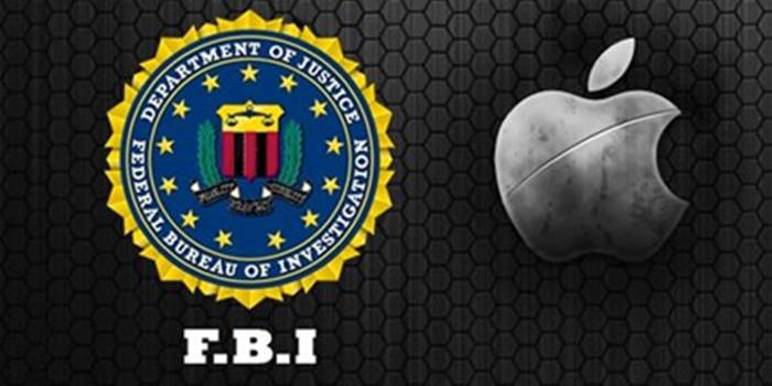 IT-гиганты США встанут на защиту Apple в конфликте с ФБР