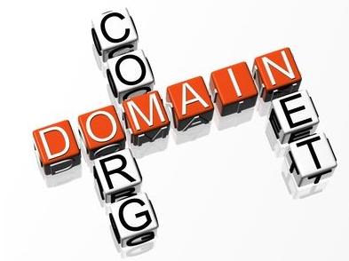 Что стоит учитывать при выборе домена?