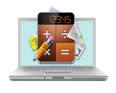 Как выбрать сервис для бухгалтерии онлайн