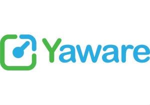 Автоматический контроль работы сотрудников с Yaware.TimeTracker
