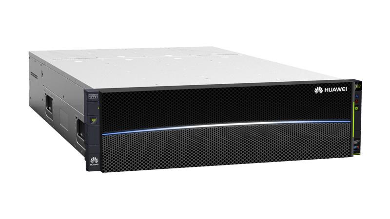 Huawei 5800 V3: характеристики продукции