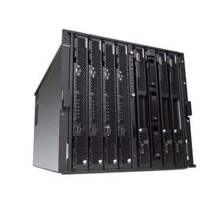 Как правильно выбрать сервер?