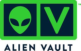 Достоинства AlienVault USM