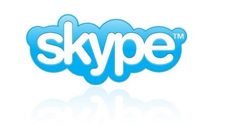Skype: для всех, кто любит общаться без границ!