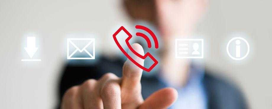 Callback — эффективный способ повышения конверсии