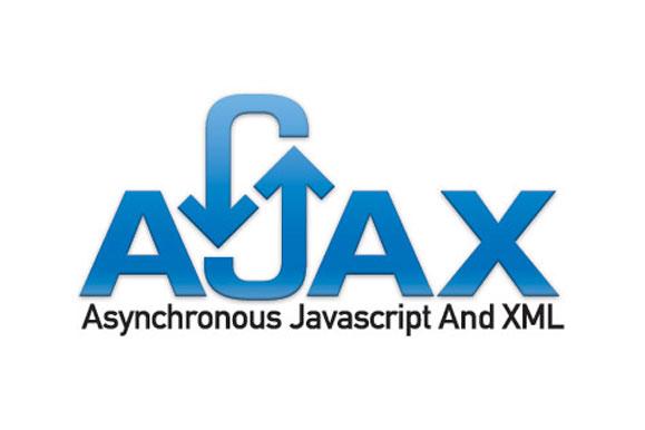 Технология AJAX в создании сайтов