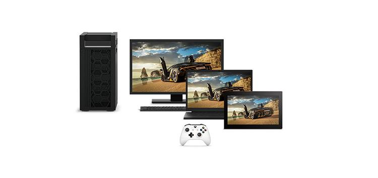 В Windows 10 появиться долгожданный игровой режим