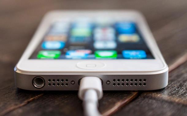 Тонкости замены контроллера питания на iPhone