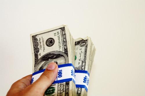 Блог анонимного предпринимателя: ответы на волнующие вопросы без утайки