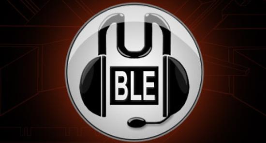 Установка и настройка сервера Mumble под Linux