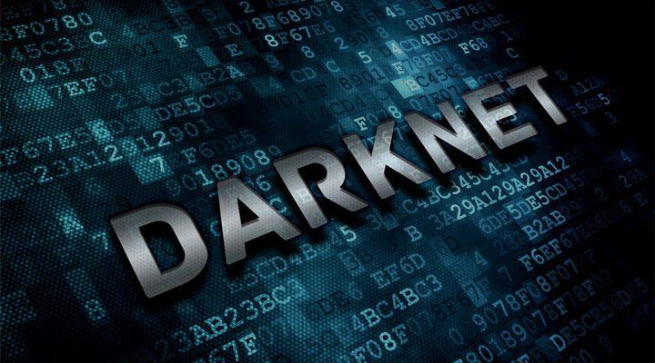 Даркнет: что мы знаем о невидимой Сети?