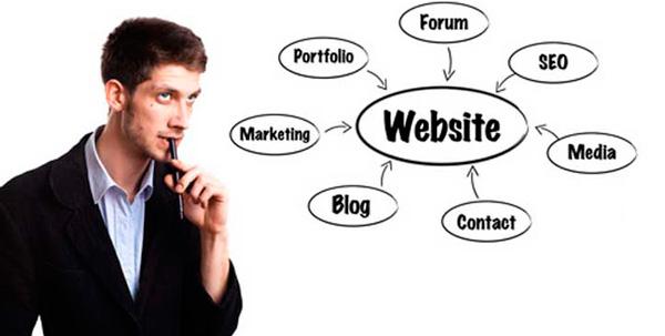 Курсы по продвижению сайтов