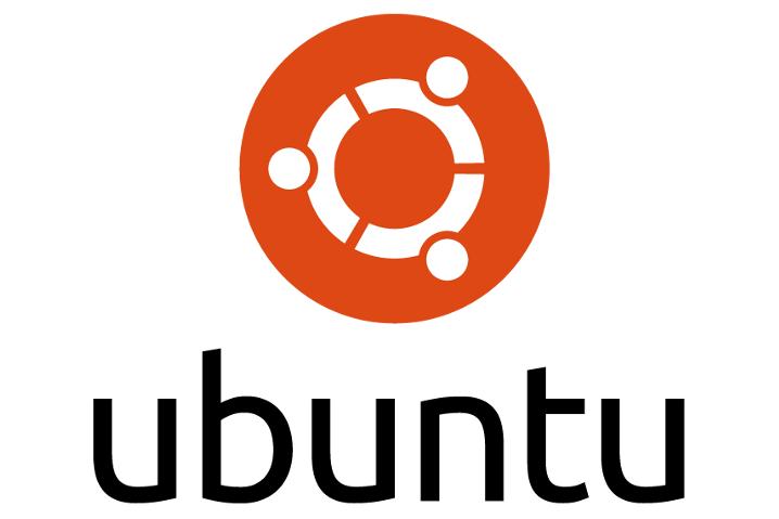 Ubuntu – возвращение к истокам Linux
