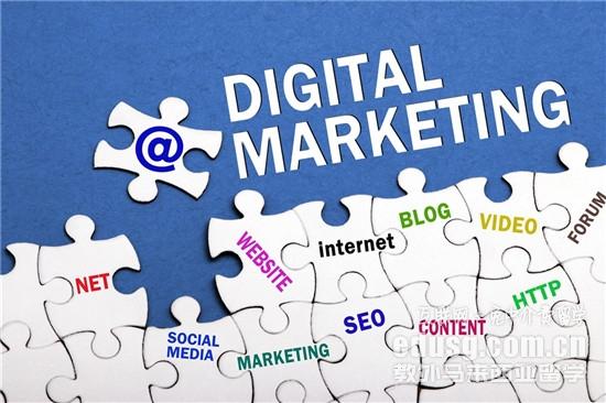 Выбираем подрядчика по Digital Marketing