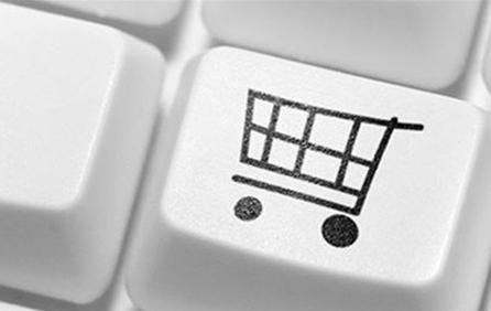 Свой бизнес: интернет-магазин в социальных сетях