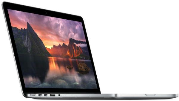 MacBook Pro 2015 - Плюсы и минусы нового ноутбука!