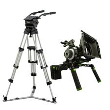 Кинооборудование, телевизионное аудио видео оборудование - все для кино!