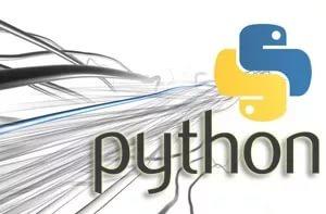 Дистанционные курсы изучения языка программирования Python