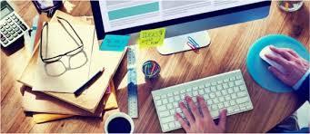 Каким должен быть идеальный сайт?