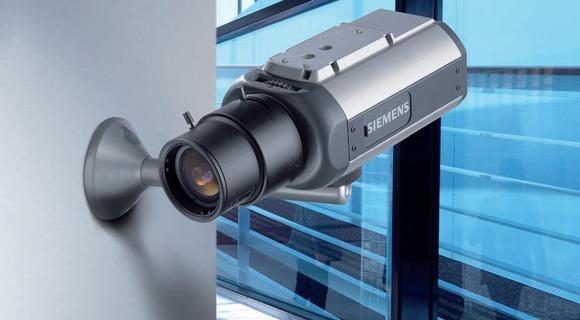 Чем хороши IP-камеры: ликбез