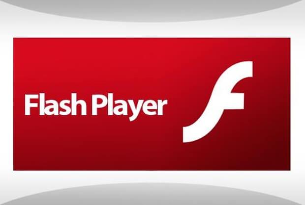 Самое важное о Adobe Flash Player: это надо знать каждому!