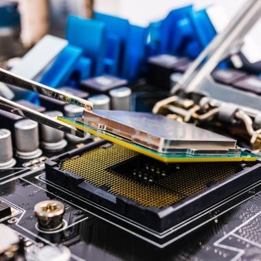 Как сэкономить, пользуясь услугами IT-аутсорсинга?