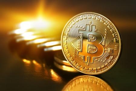 Популярность, применение и потенциал биткоина