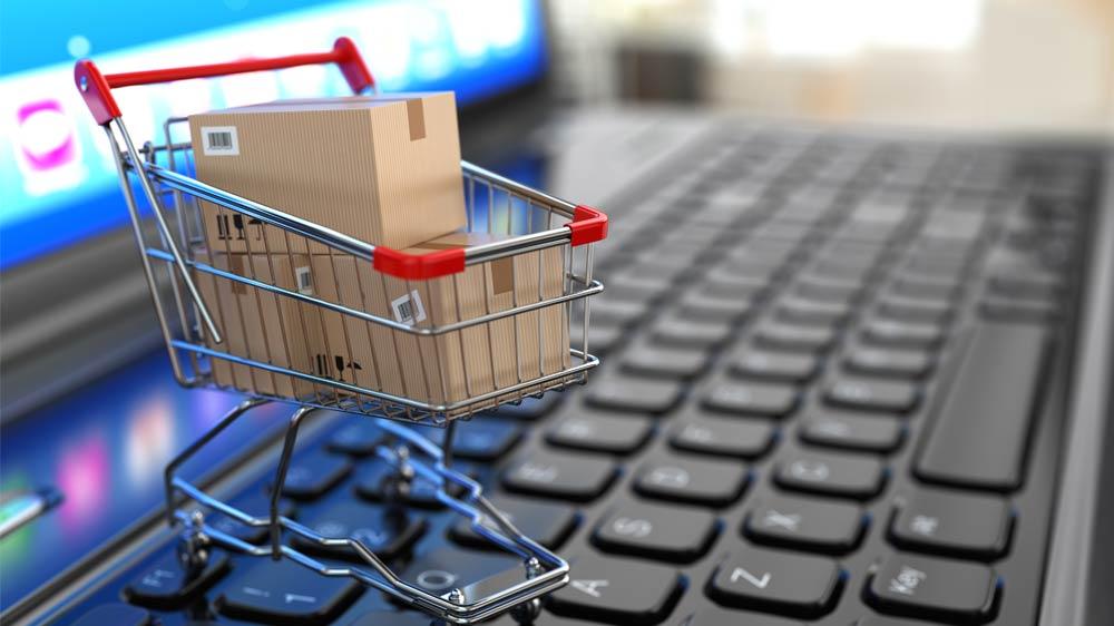 Особенности правильных покупок в интернет-магазине