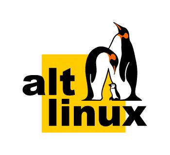 ОС ALT Linux