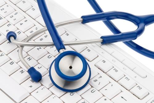 Способы применения информационных технологий в медицине