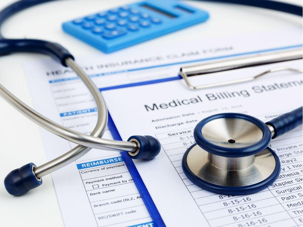 Применение ИТ в медицине