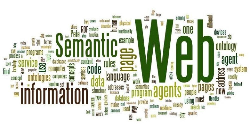 Что даёт семантический анализ текста онлайн