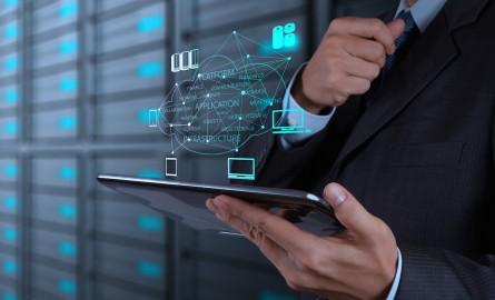 IT в медицине: Интерактивные технологии