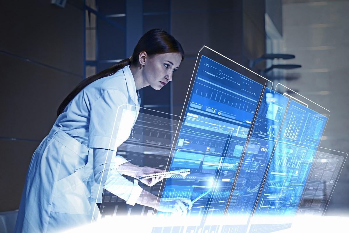 IT в медицине: бесплатные мобильные сервисы и различные приложения