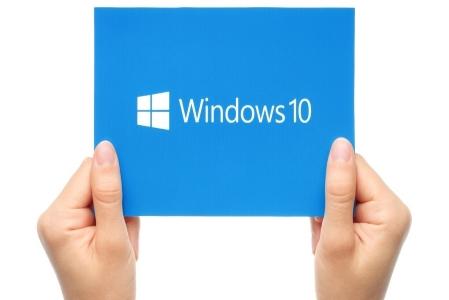 Windows 10 и его функциональная часть