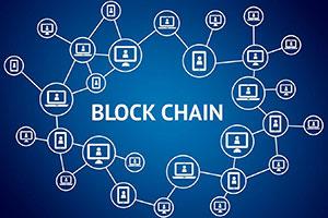Linux foundation и блокчейн