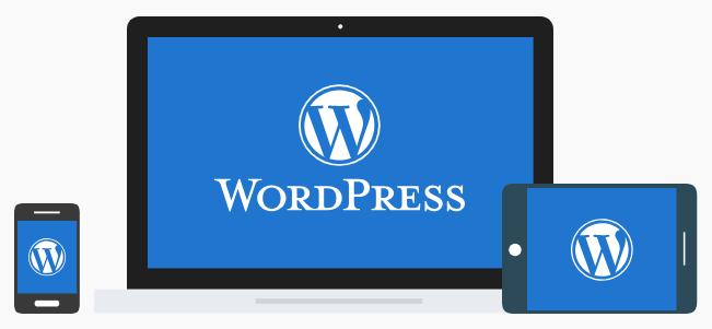 Сайт на базе WordPress. Как выбрать домен и хостинг?