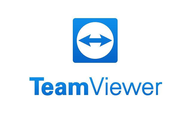 Знакомство с TeamViewer